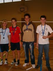 badminton_4.jpg